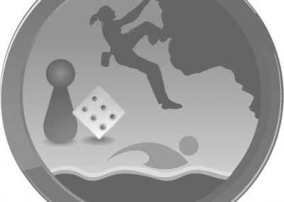 Sport&spel_grey