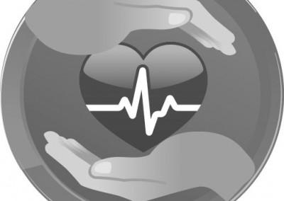 Veilig & gezond_grey