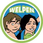 Welpen - Bambiliehorde
